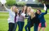 经验分享:美国留学中介哪家好_收费多少钱?