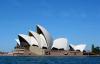 澳洲商科除了热门和好就业之外,还有哪些可取之处