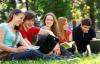 英国留学如何提高奖学金申请几率