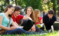 留学交流-如何通过转学逆袭