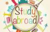 澳洲留学:面对严厉制度如何顺利毕业