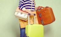 经验分享:出国留学中介收费多少钱?