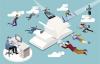 美国留学:了解哪种住宿方式更适合自己