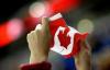 加拿大留学:留学期间做兼职需要注意哪些事项