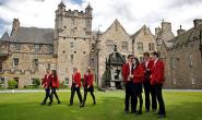 英国留学:哪些因素会影响毕业生就业