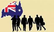 澳洲留学:哪些原因让留学生毕业之后不愿回国