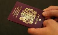 英国留学:哪些情形需要续签