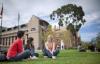 澳洲留学:专业选择如何避免千遍一律
