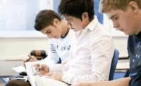 加拿大留学:商科面试会涉及哪些问题