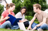 留学生在美国高校可享受哪些福利