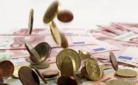 英国留学读研一年需要多少钱?