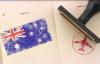 澳洲留学哪些因素容易被拒签