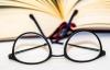 澳洲留学:赴澳留学前需要掌握哪些信息