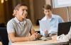 美国留学:美国读高中应该提前做好哪些准备