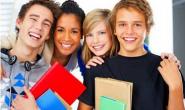 加拿大留学:留学生怎样才能融入当地生活