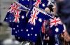 澳洲留学:住宿方式及费用问题详解