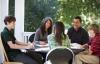 美国留学:私立大学强于公立大学吗?
