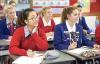 新西兰留学可选择哪些知名公立大学