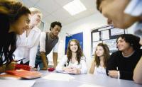 英国留学:绩点和平均分哪个更重要?