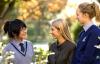 澳洲留学:如何慎重选择offer