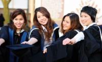 美国留学:选择商学院不得不考虑地理位置