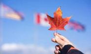 加拿大留学:留学生应该具备哪些生活技能
