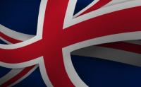 英国将大力资助音乐和艺术教育
