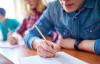 澳洲留学生应该知道哪些税务信息