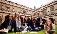 澳洲留学:哪些租房细节不得不知