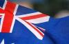 澳洲留学:如何衡量专业排名和大学排名