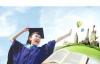 美国研究生留学转学分有哪些情况