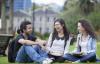 美国高中留学可以参照哪些排名