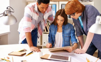 2018赴英留学优势:学制短不影响文凭含金量高