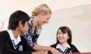 加拿大低龄留学:将会面临哪些困境