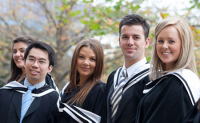 澳洲留学生需要关注哪些医保问题