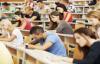 你敢挑战那些比哈佛录取率还低的大学吗