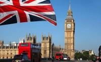 英国留学:英国伦敦究竟哪里吸引着中国留学生