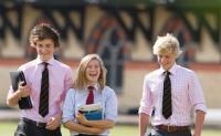 英国留学:留学申请被拒的主要原因有哪些