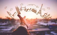 去澳洲留学哪个中介好,如何做出最佳选择