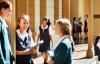 澳洲留学中介费,对比三家别吃哑巴亏