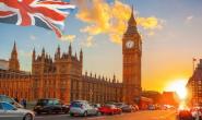 英国留学中介机构到底哪家强?