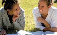 美国留学中介哪个好?怎么选择一家靠谱的中介?